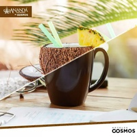 Offers Anandá Hotel Boutique by Cosmos